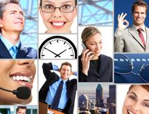 Standard téléphonique : et si vous faisiez appel à un courtier ?