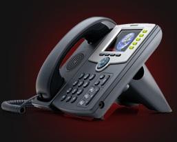 Standard téléphonique Alcatel : une offre adaptée à votre entreprise !