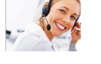 Accueil téléphonique : solution interne ou externe ?