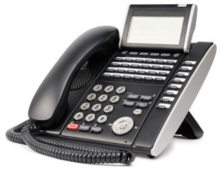 Les standards téléphoniques : plusieurs solutions pour entreprises !