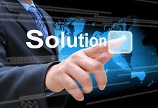 Standard Téléphonique IPBX : quels avantages ?