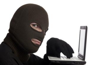 Qu'est-ce que le piratage téléphonique ? Comment s'en protéger ?